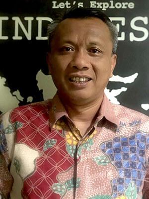 Arif Rudiana