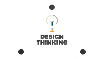 Definisi Design Thinking
