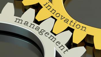 Manajemen Inovasi