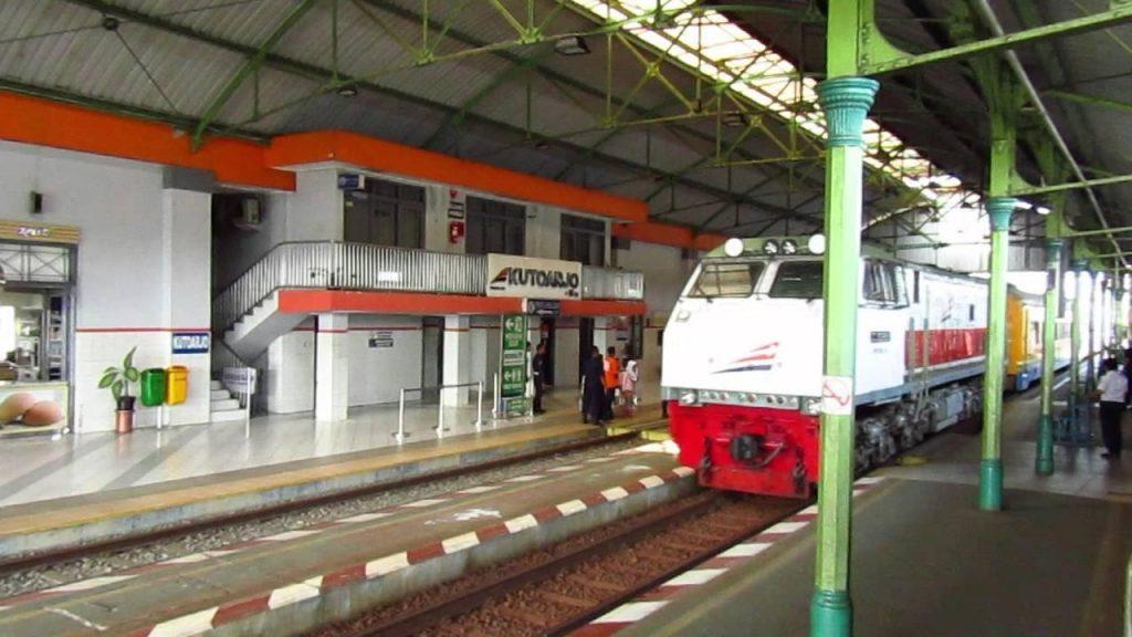 contoh vuca di indonesia