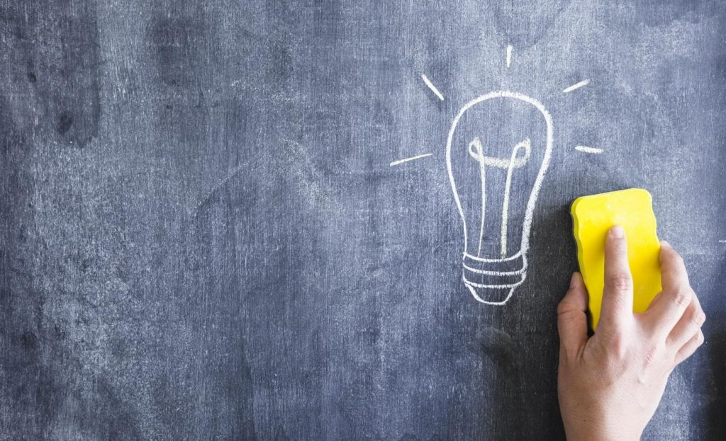 cara mengelola inovasi di perusahaan