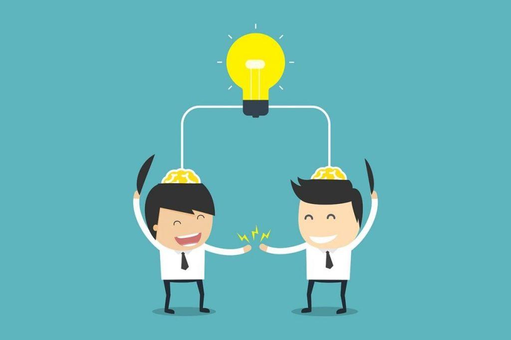 manajemen inovasi di perusahaan