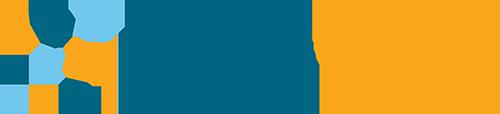 Sprinthink Logo